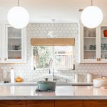 6 Signs That A Kitchen Is Well Made