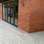 10 Care And Maintenance Tips For Composite Decking